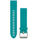 Garmin QuickFit Band 20mm Turquise